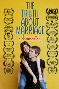 Roger Nygard's documentary The Truth about Marriage