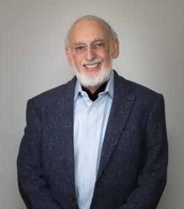 marriage expert Dr. John Gottman
